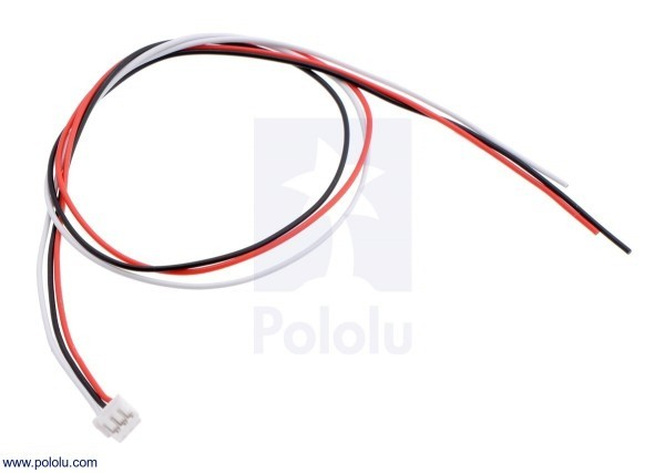 3-pin-female-jst-zh-style-cable-30cm-for-sharp-gp2y0a51-distance-sensors-01_600x600.jpg