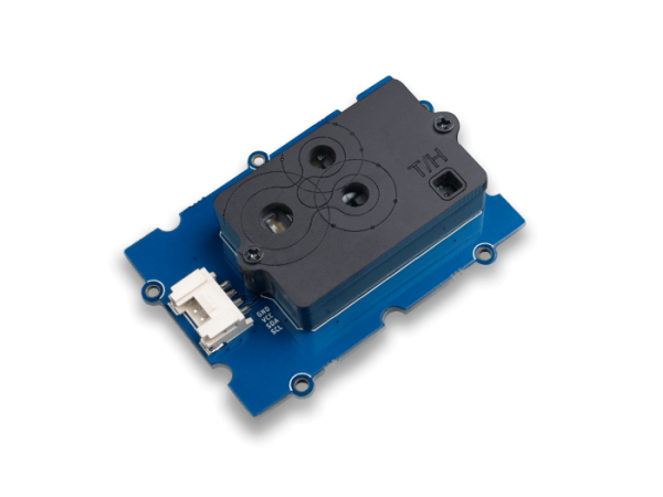 Seeed Studio Grove - CO2 & Temperature & Humidity Sensor (SCD30)