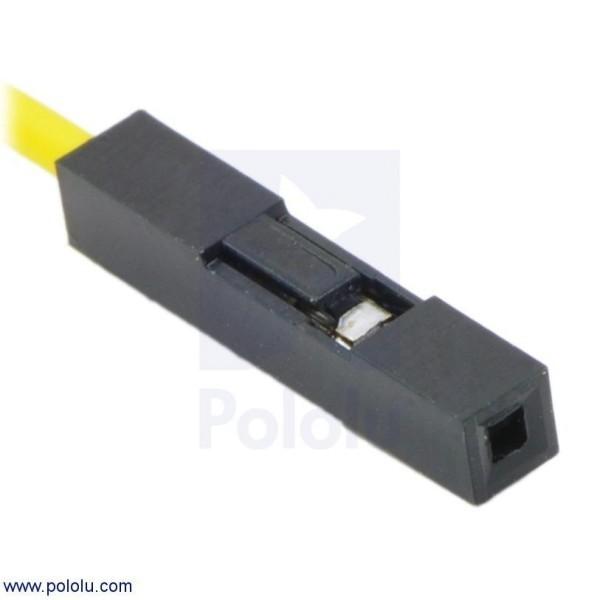 premium-jumper-wire-50-rainbow-f-f-15cm-2_600x600.jpg