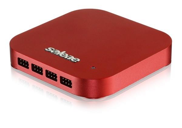 saleae-logic-pro-16-usb-logic-analyzer-red_600x600.jpg