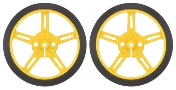 pololu-wheel-60x8mm-pair-yellow-01_600x600.jpg