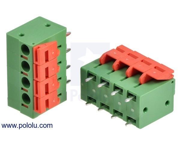 Screwless-Terminal-Block-0-2-inch-Top-Entry-4-Pin5af8369cd4173_600x600.jpg