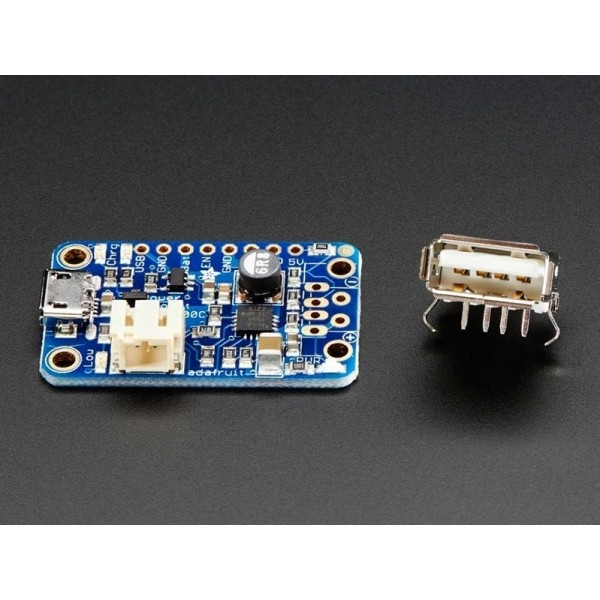 adafruit-powerboost-500-charger--_EXP-R15-417_2_600x600.jpg