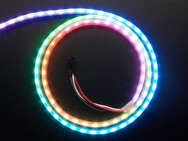 adafruit-neopixel-led-side-light-strip-black-90-led-25ada2df985af5_600x600.jpg