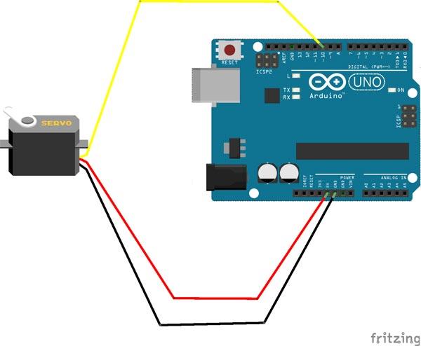arduino-servo-15c3368b2870b6