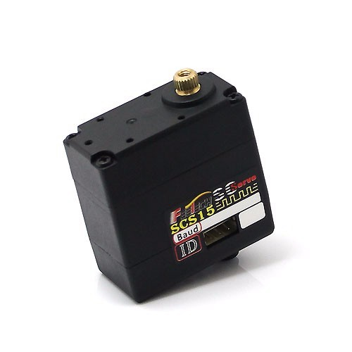 SCS09 10kg Torque Servo For Smart Robot Arduino