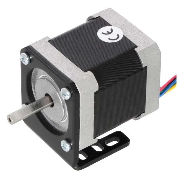 pololu-stamped-aluminum-l-bracket-nema-17-stepper-motors-03_600x600.jpg