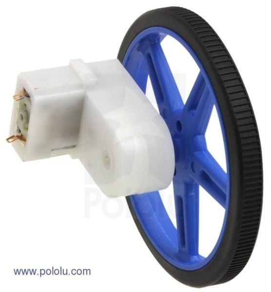 pololu_120_1_getriebemotor_3_600x600.jpg