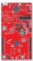 MSP-EXP430FR5969 LaunchPad Evaluation Kit