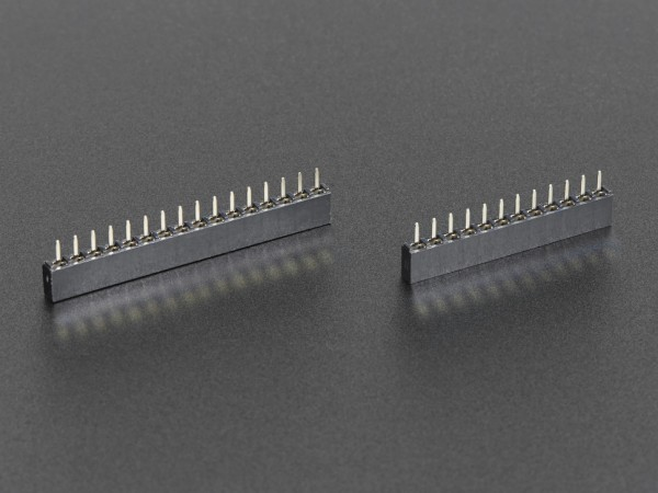 short-feather-headers-kit-12-pin-and-16-pin-female-header-set-01_600x600.jpg