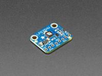 Onlineshop für Embedded Systems, SBC und Mikrocontroller