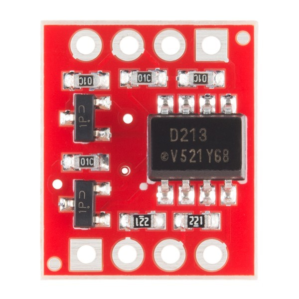 SparkFun-Opto-isolator-Breakout-03_600x600.jpg