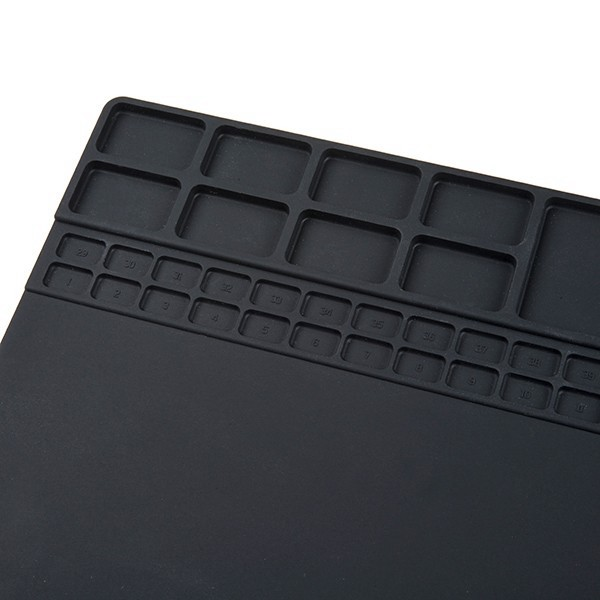 14672-Insulated_Silicone_Soldering_Mat-03_600x600.jpg