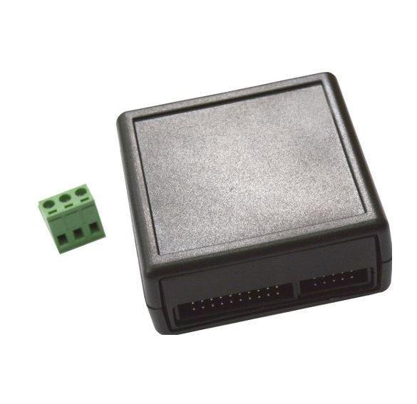 ESP8266-EVB-BAT-BOX.JPG