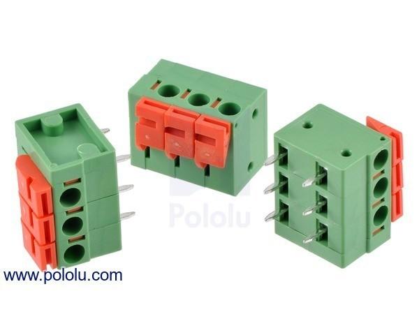 Screwless-Terminal-Block-0-2-inch-Side-Entry-3-Pin_600x600.jpg