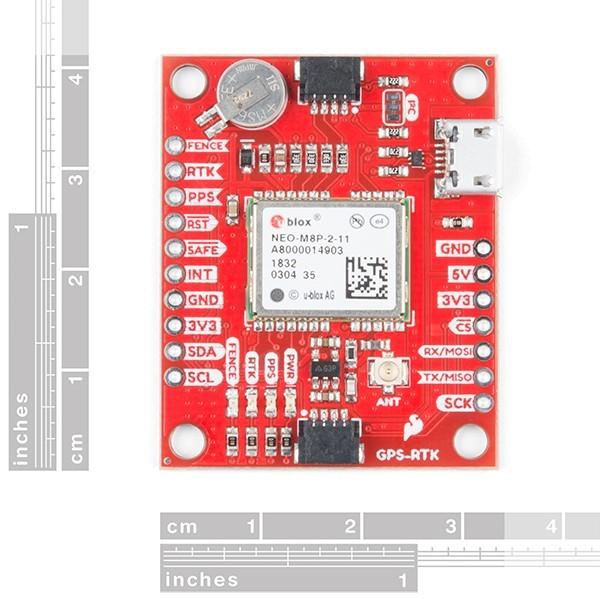 15005-SparkFun_GPS-RTK__Qwiic__-_NEO-M8P-2-01_600x600.jpg