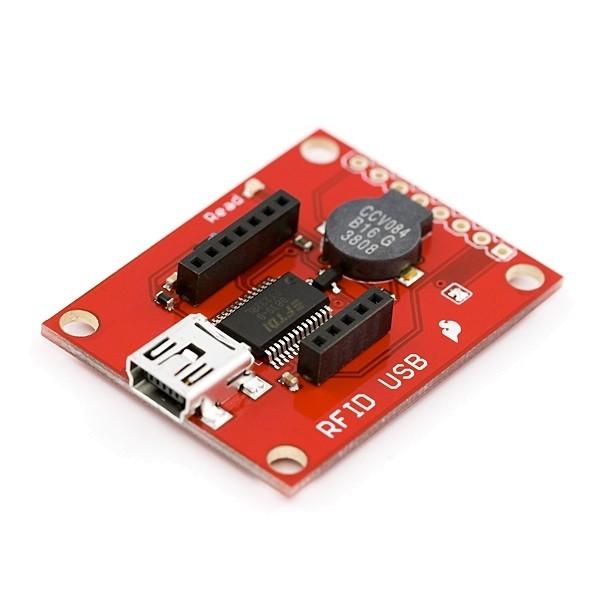 sparkfun-rfid-starter-kit-03_600x600.jpg