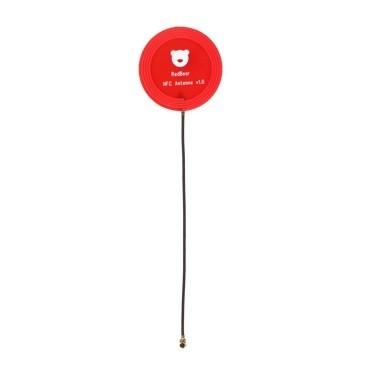 RedBearLab NFC Antenna