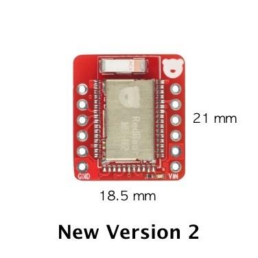RedBearLab BLE Nano v2